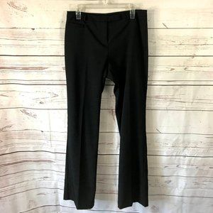 *3/$18*Express Stretch Black Dress Pants